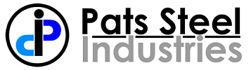 Pats Steel Industries